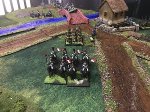 Vistula Lancers 2.jpg
